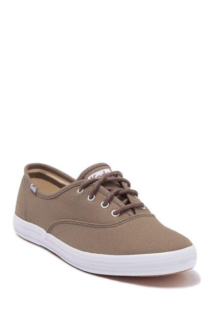 Image of Keds Champio Core Low Top Sneaker