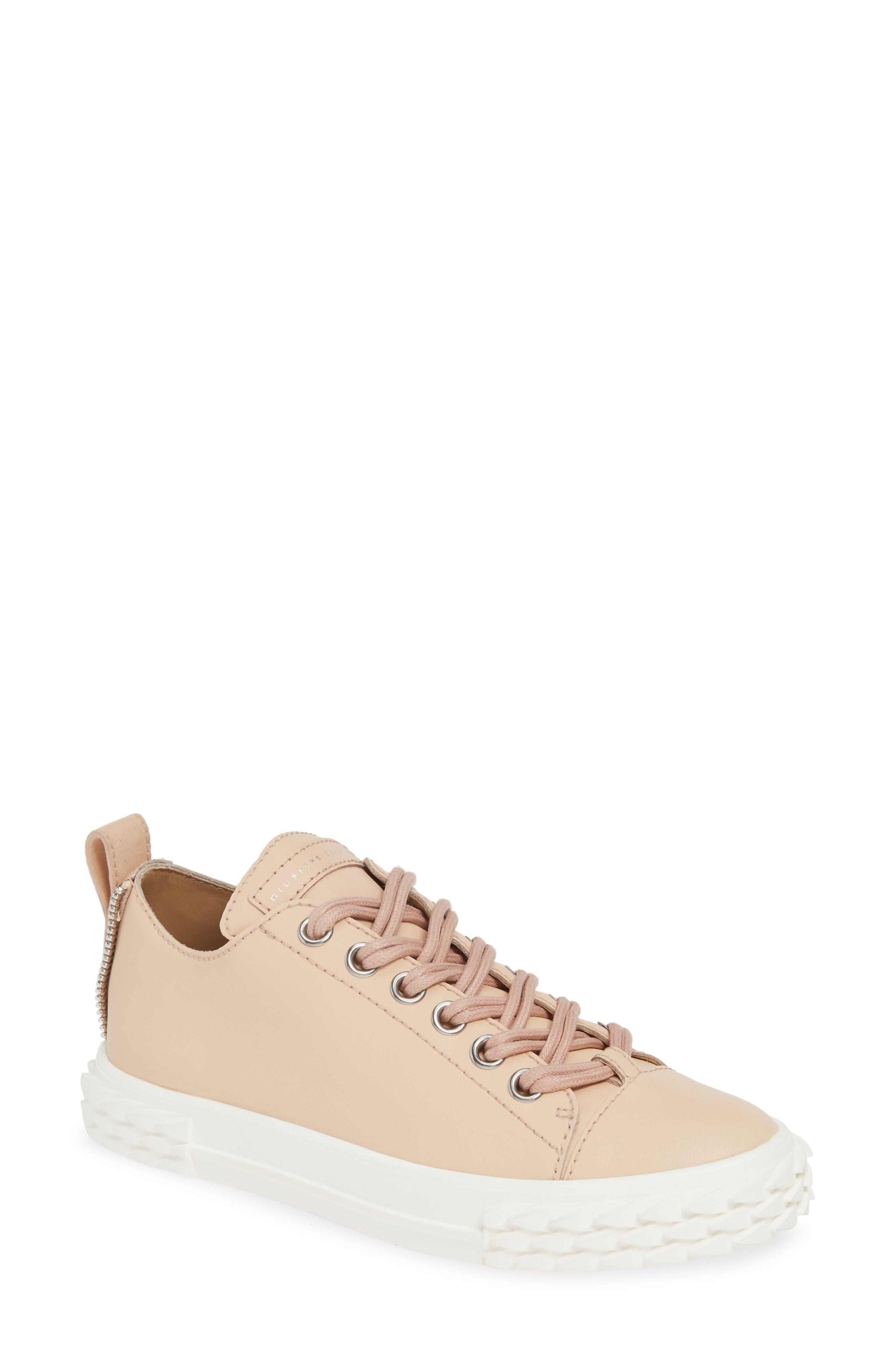 Giuseppe Zanotti Scale Sneaker