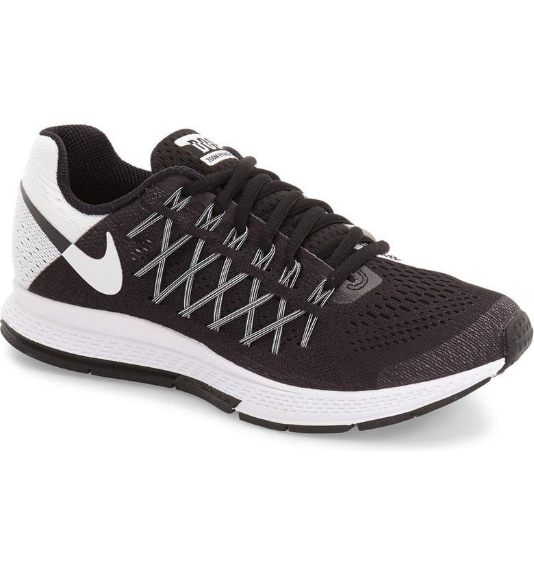 bas prix 5f5e5 2b73c 'Air Zoom Pegasus 32' Running Shoe
