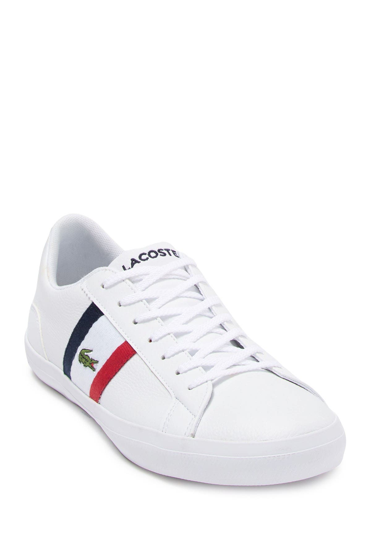 nordstrom rack lacoste shoes
