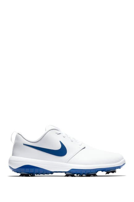 Image of Nike Roshe G Tour Waterproof Golf Shoe