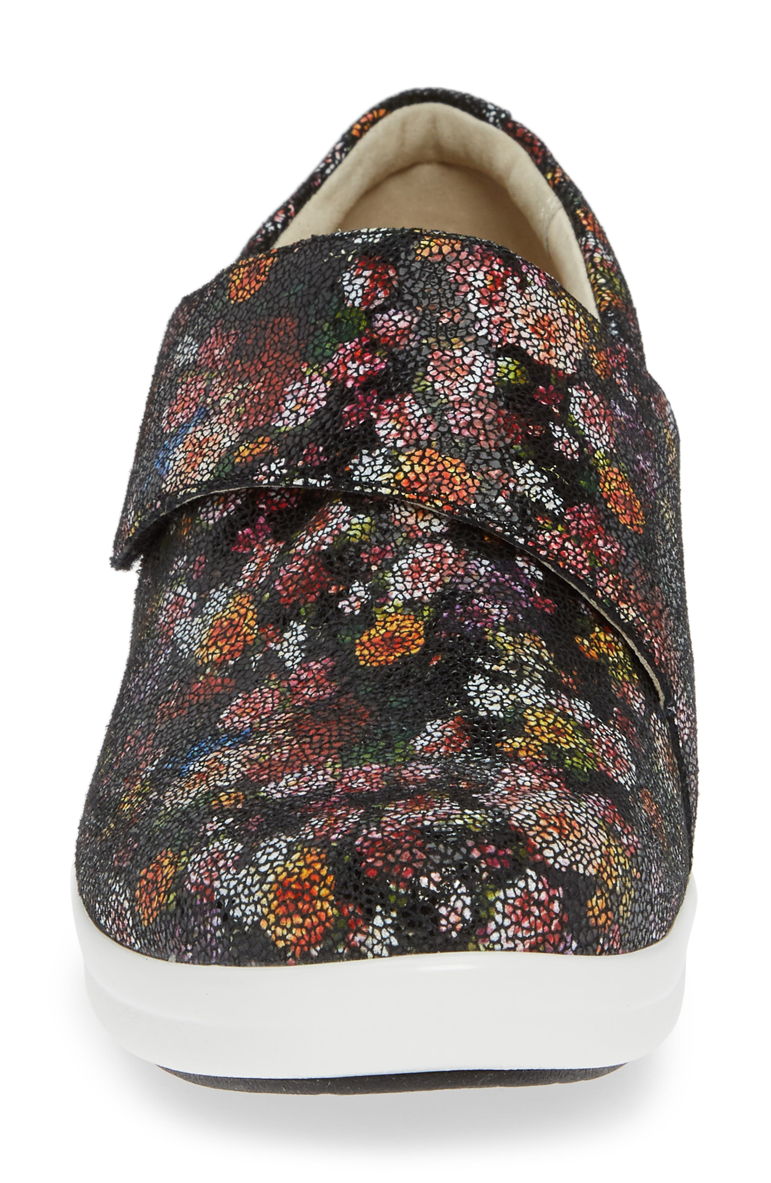 ,                             Qin Slip-On,                             Alternate thumbnail 4, color,                             GARLAND LEATHER