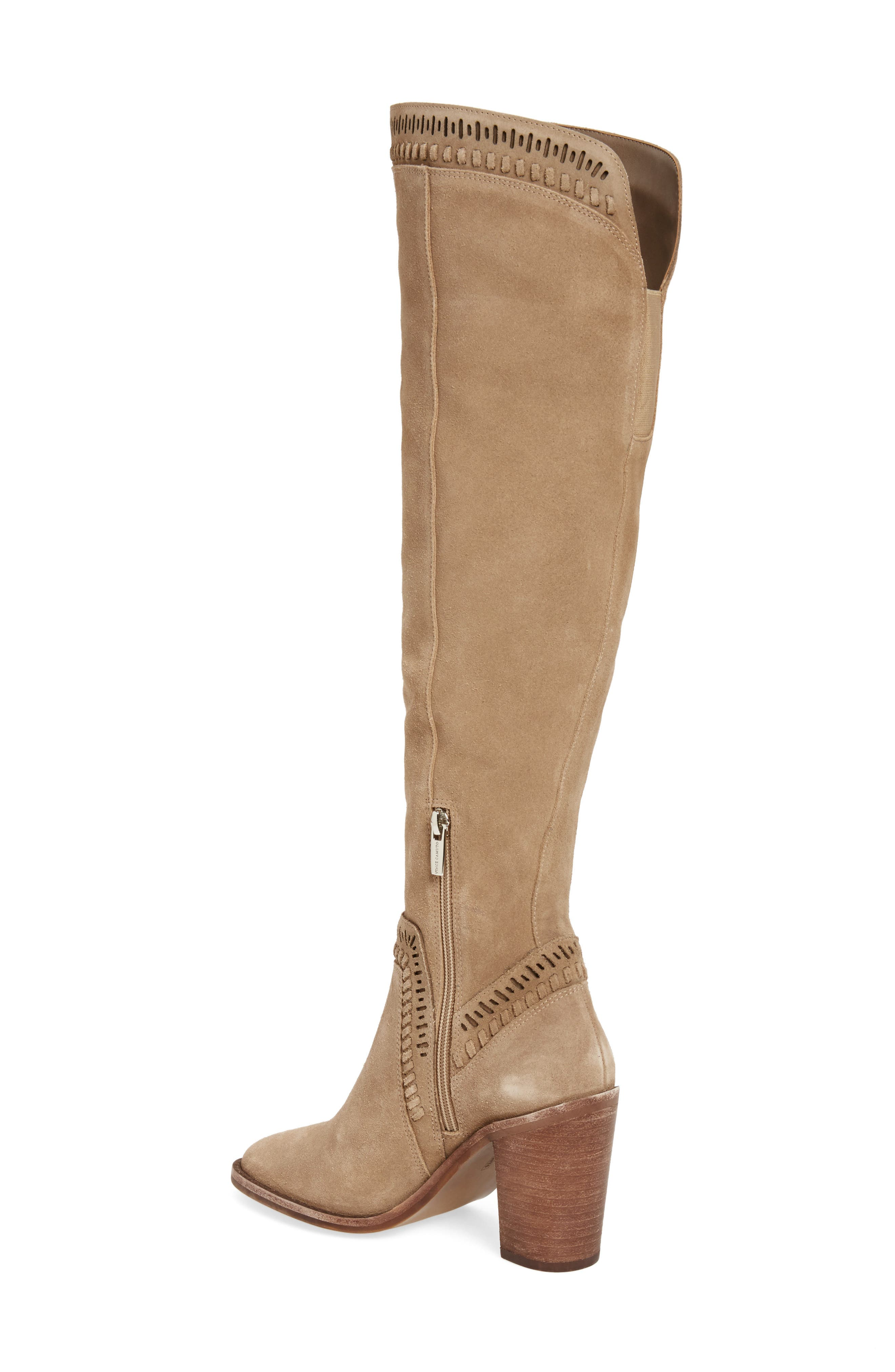 ,                             Madolee Over the Knee Boot,                             Alternate thumbnail 20, color,                             290