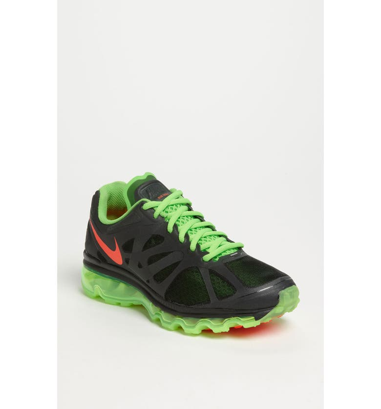quality design 6ef3f a5716  Air Max 2012  Running Shoe, Main, color, ...