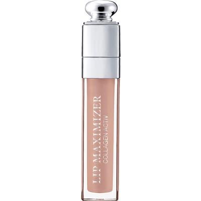 Dior Addict Lip Maximizer -