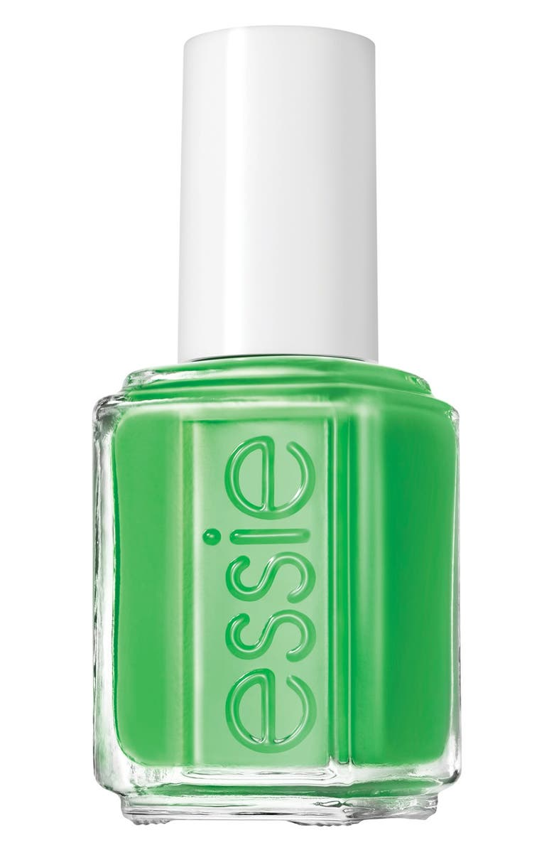 ESSIE <sup>®</sup> Neon Collection Nail Polish, Main, color, 300
