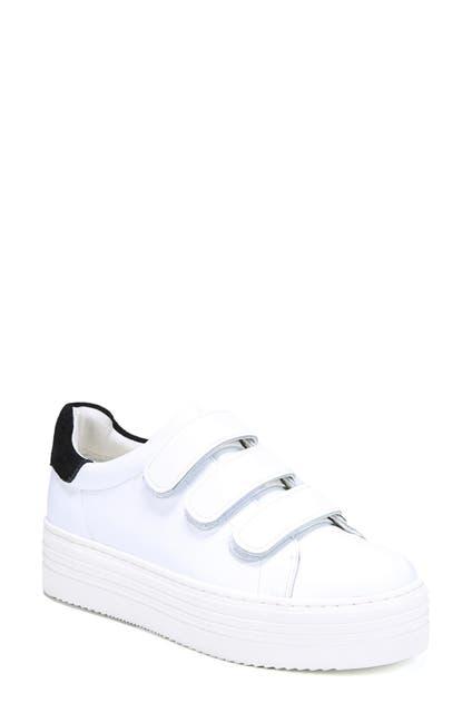 Image of Sam Edelman Spence Sneaker
