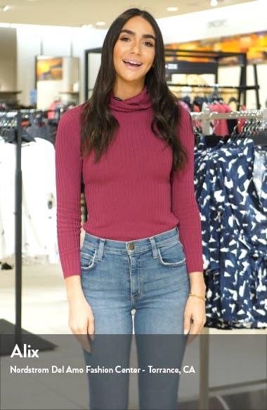 Paisley Play Maxi Dress, sales video thumbnail