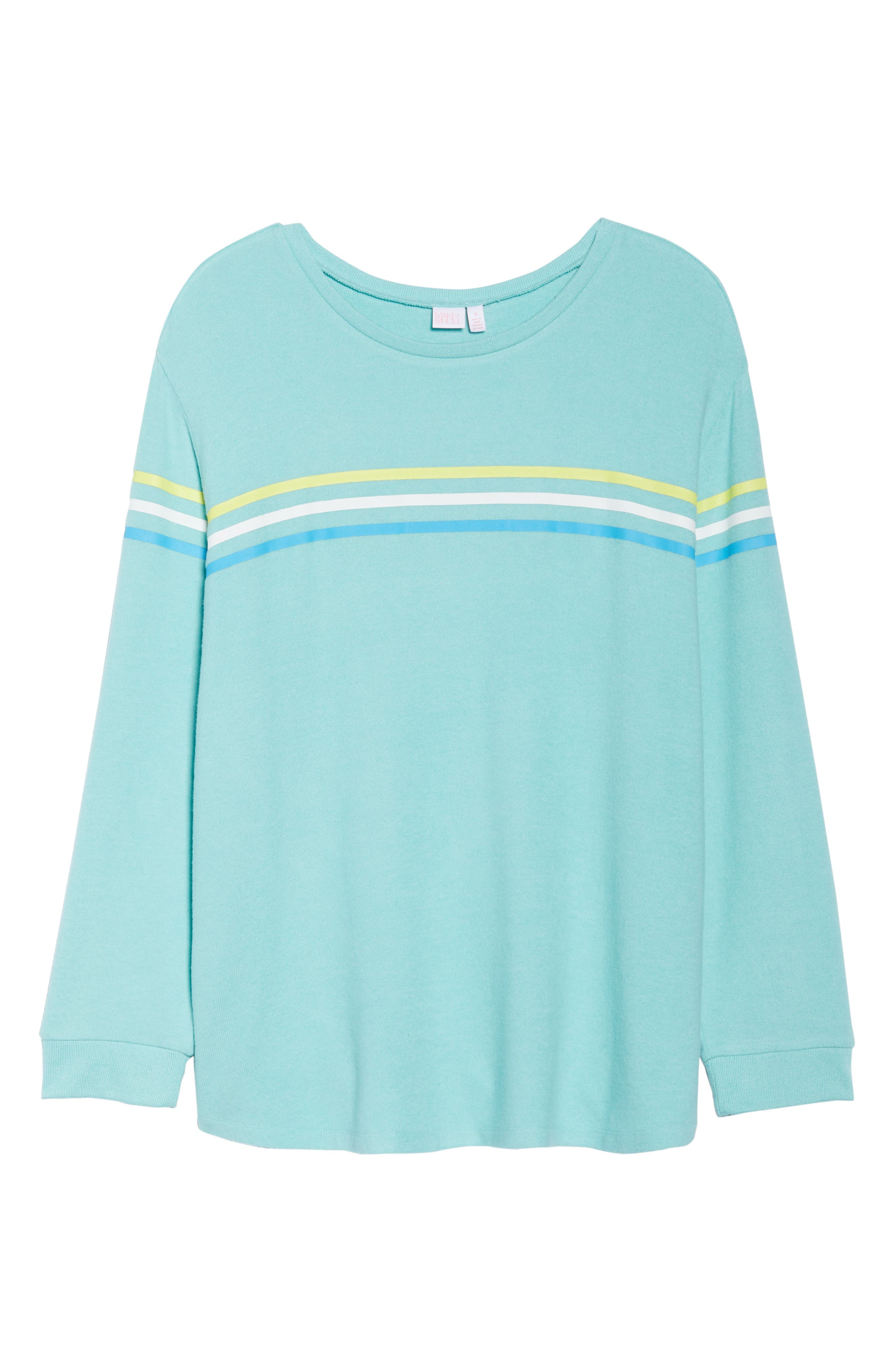 ,                             Too Cool Pullover,                             Alternate thumbnail 26, color,                             445
