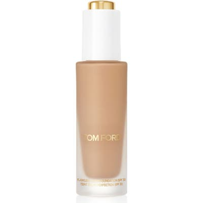 Tom Ford Soleil Flawless Glow Foundation Spf 30 - 5.5 Bisque