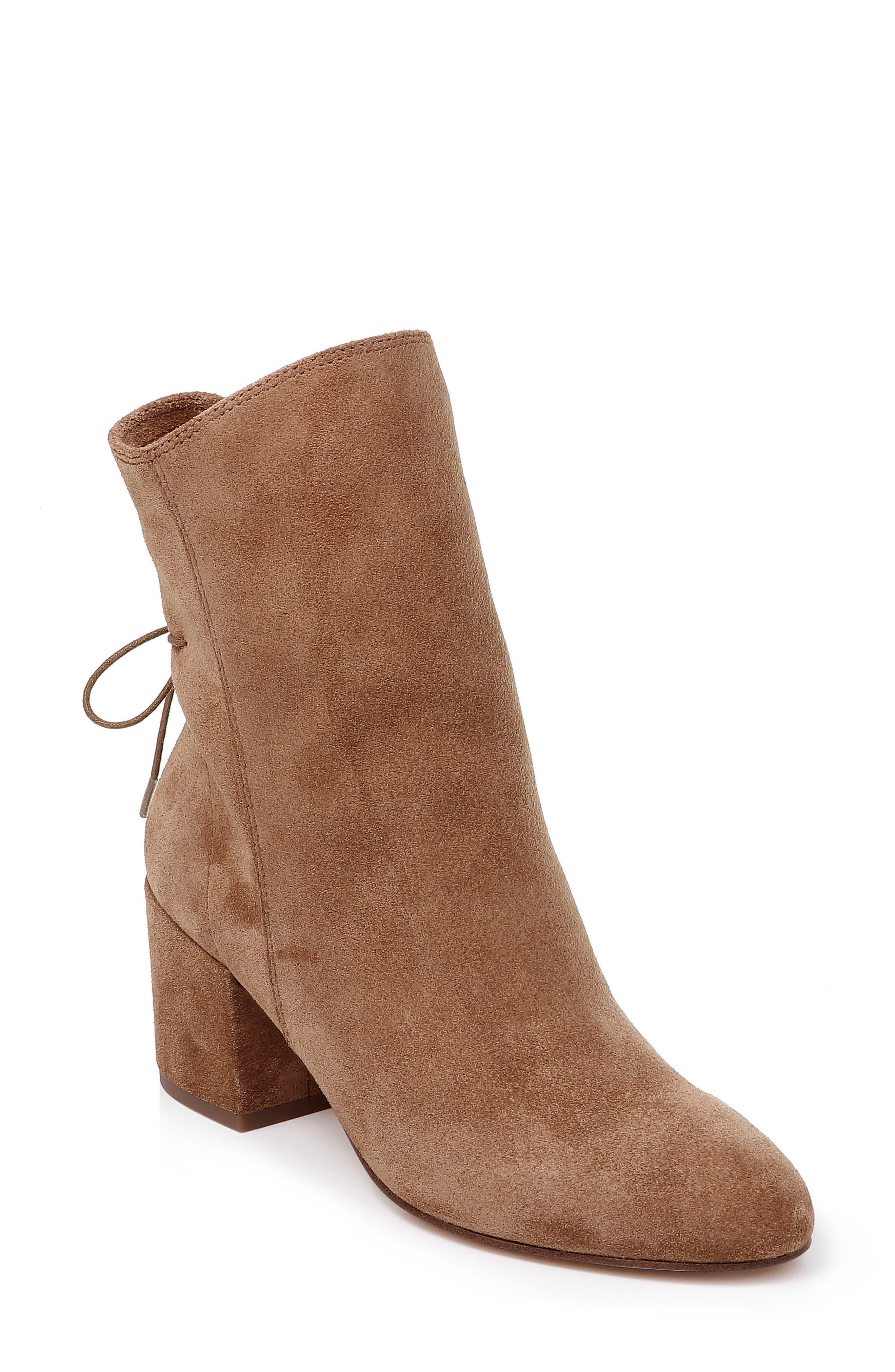 Splendid Haiden Boot, Brown
