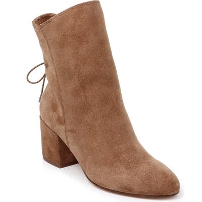Splendid Haiden Boot, Brown