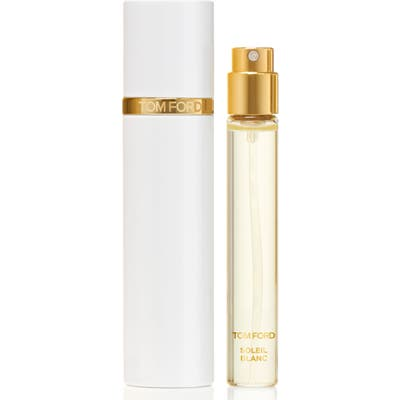 Tom Ford Private Blend Soleil Blanc Atomizer