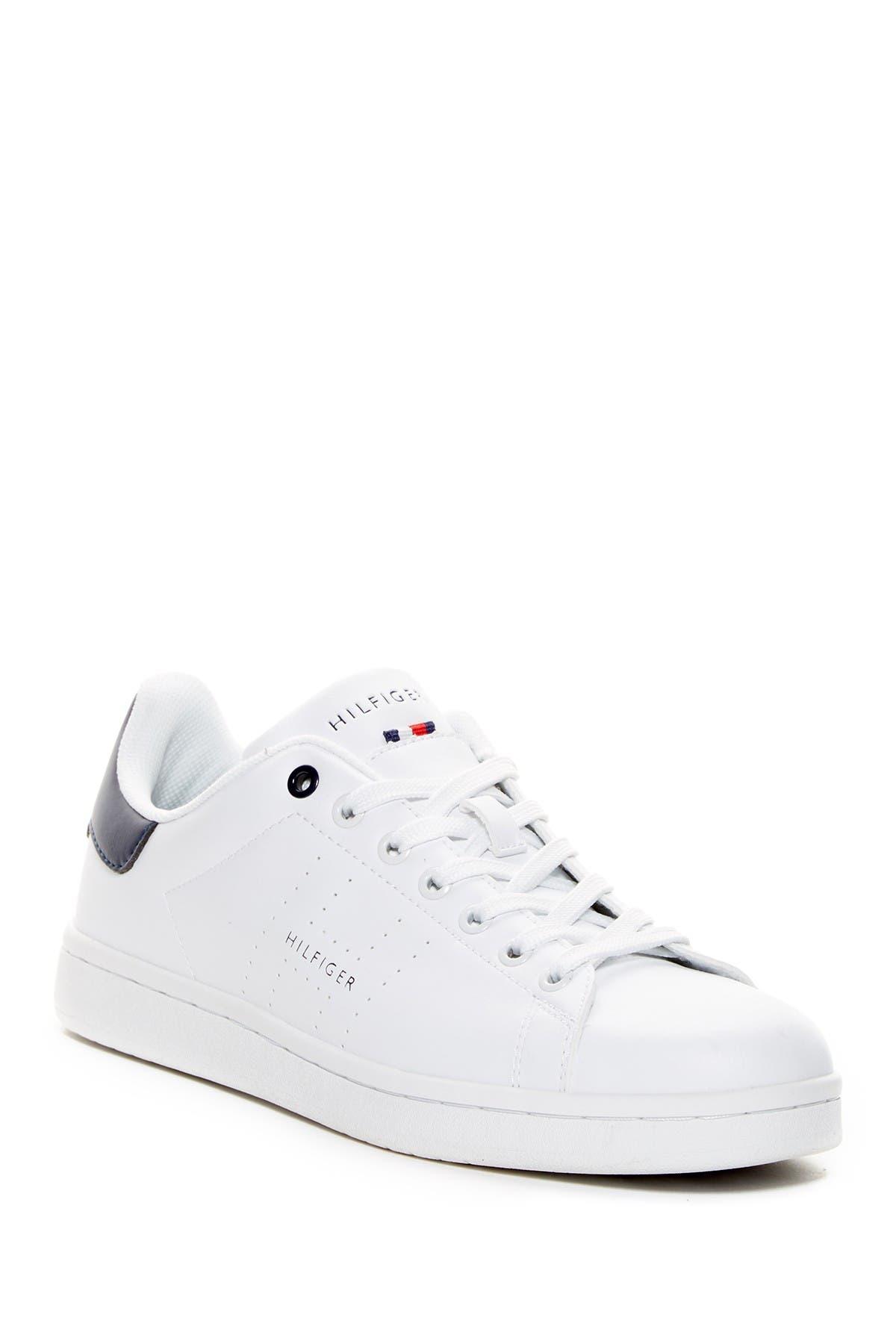 Tommy Hilfiger | Liston Sneaker