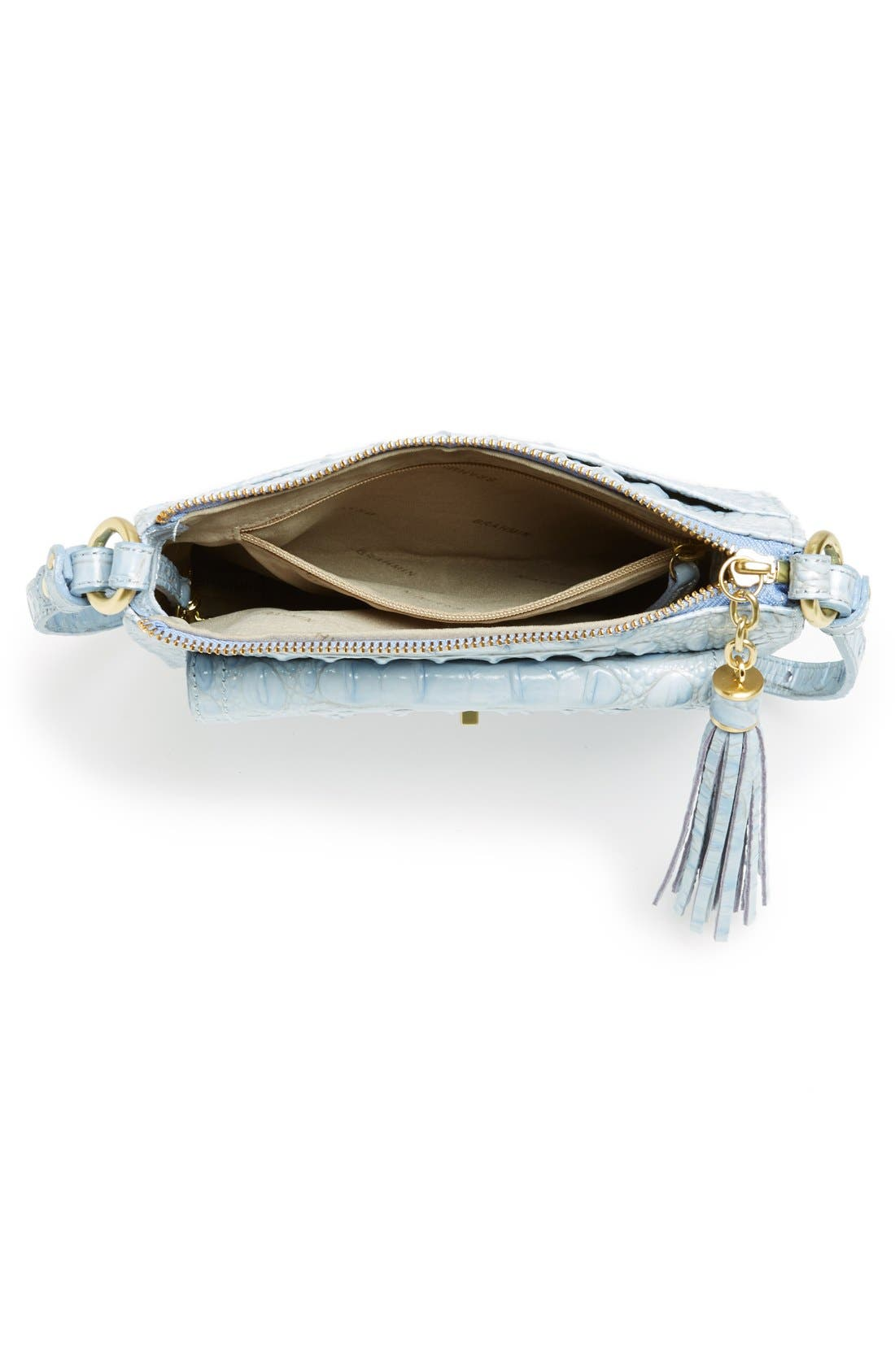 ,                             'Melbourne - Mimosa' Crossbody Bag,                             Alternate thumbnail 30, color,                             400