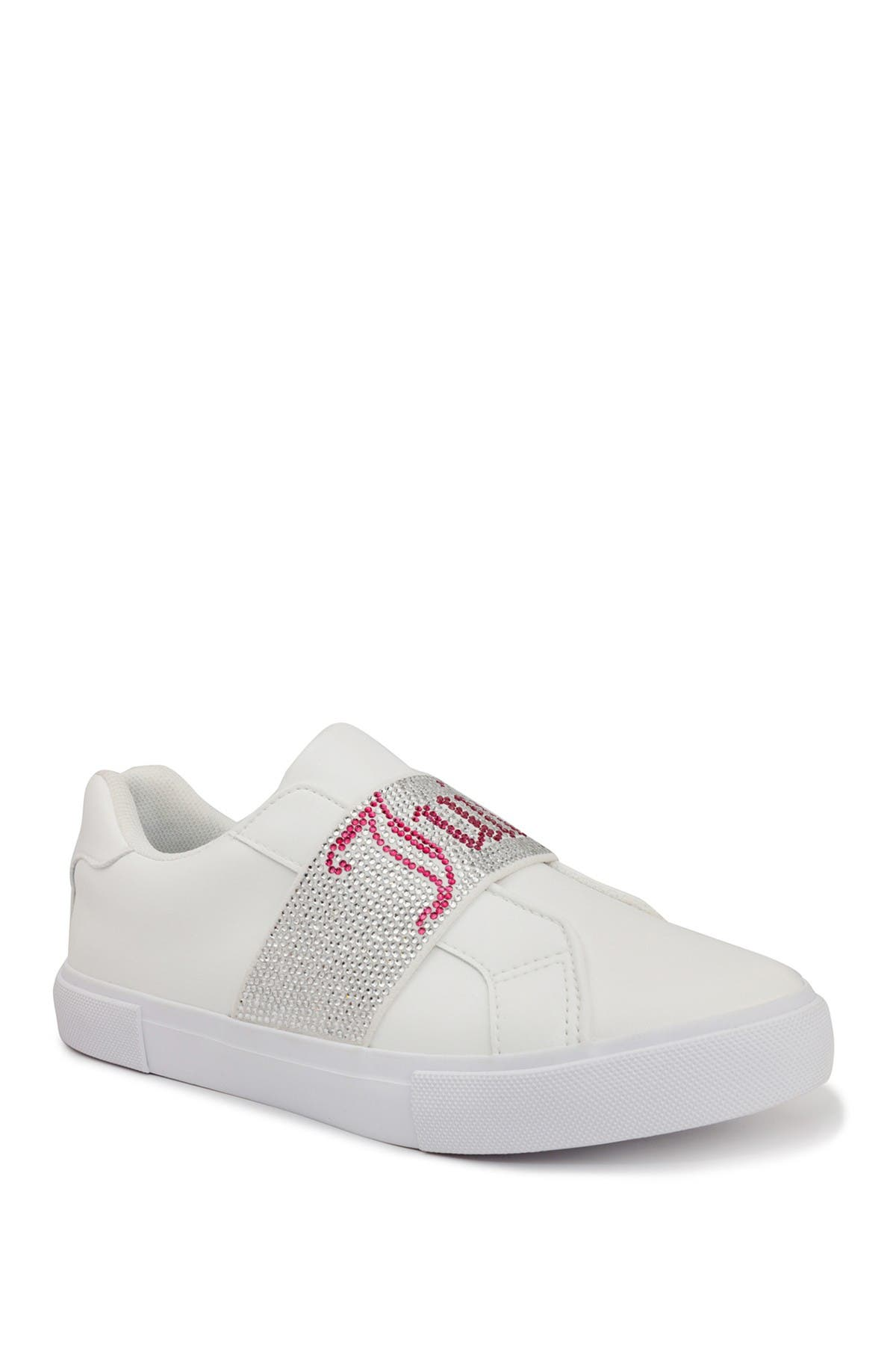 Image of Juicy Couture Cosmik Fashion Sneaker