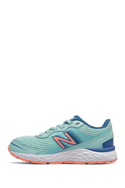 Image of New Balance 680 V6 Running Shoe