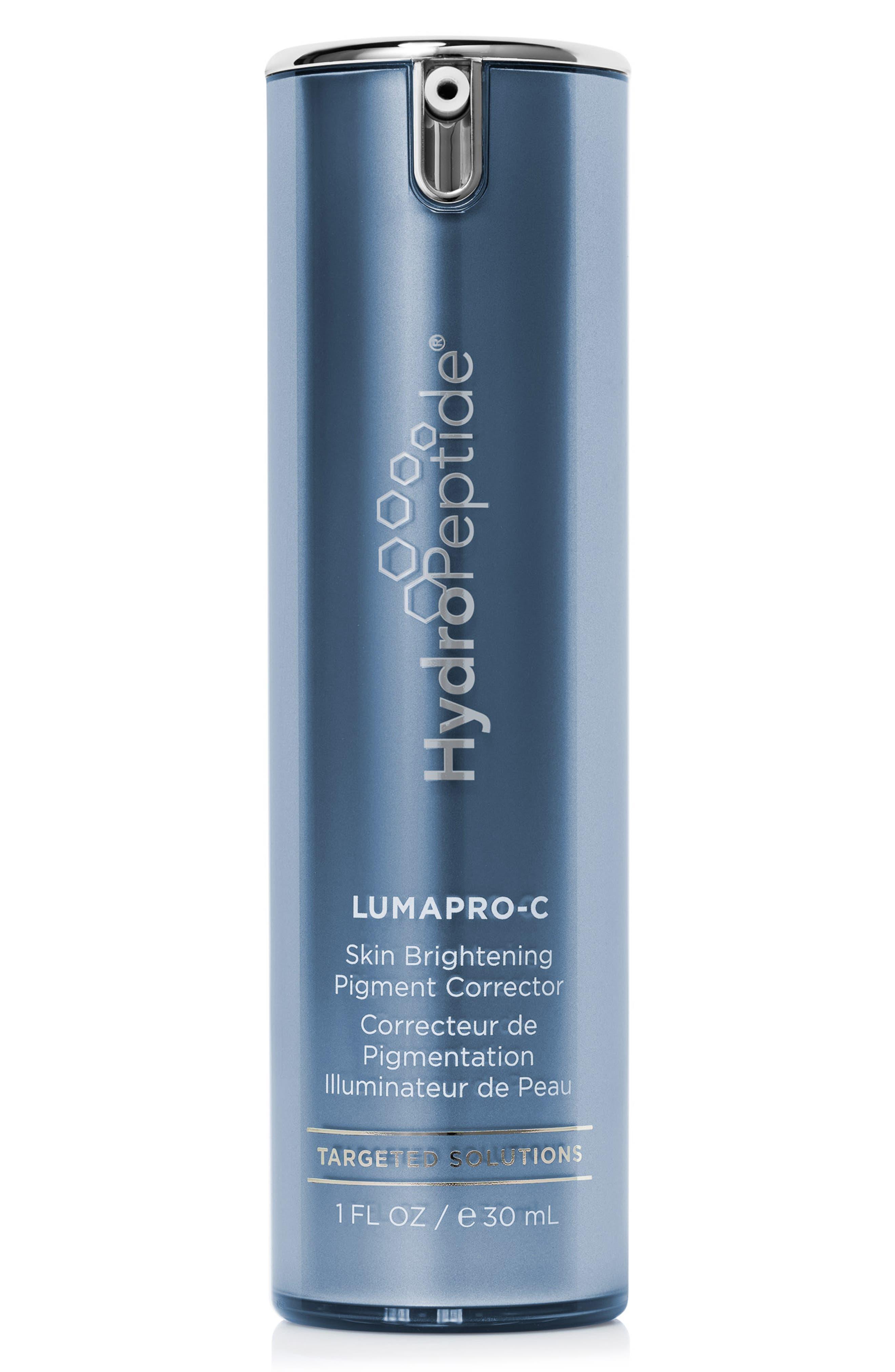 Lumapro-C Skin Brightening Pigment Corrector Serum