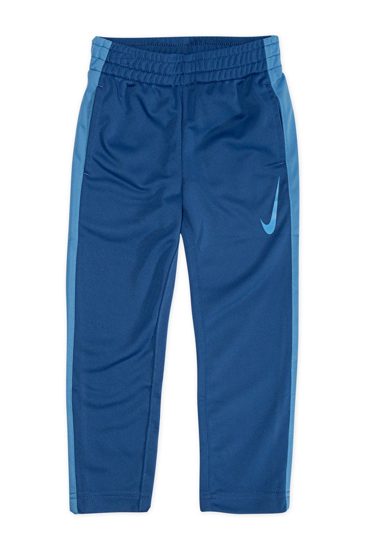 Image of Nike Performance Knit Track Pants