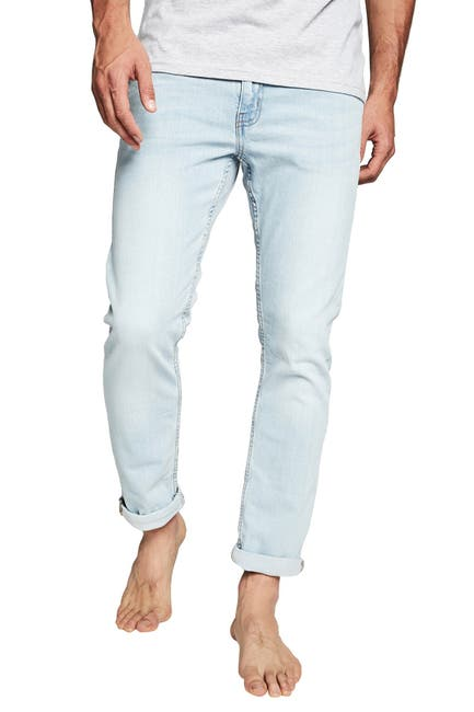 Image of Cotton On Tapered Leg Jeans