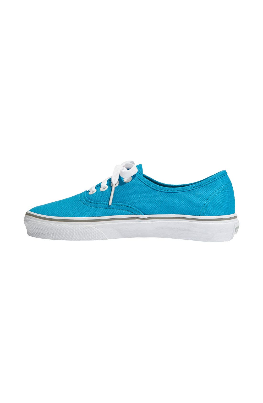 ,                             'Authentic' Sneaker,                             Alternate thumbnail 610, color,                             403