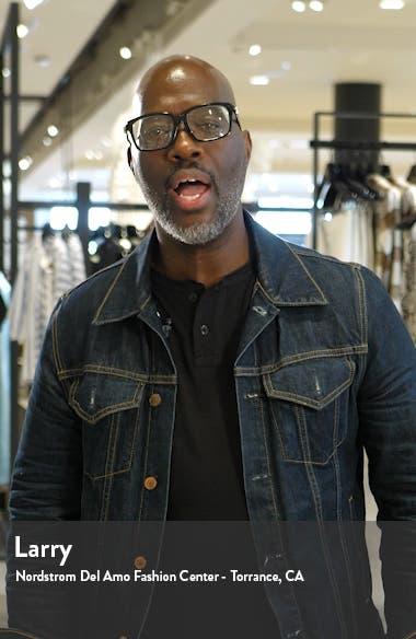 Delaware Slim Fit Jeans, sales video thumbnail