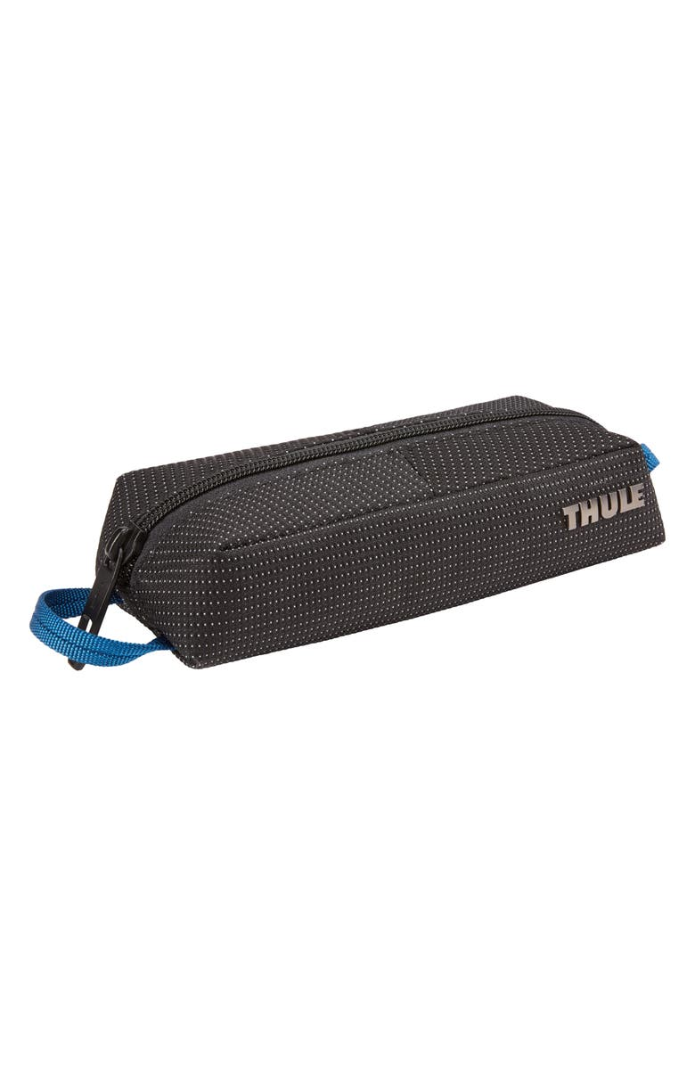 THULE Crossover 2 Small Dopp Kit, Main, color, BLACK