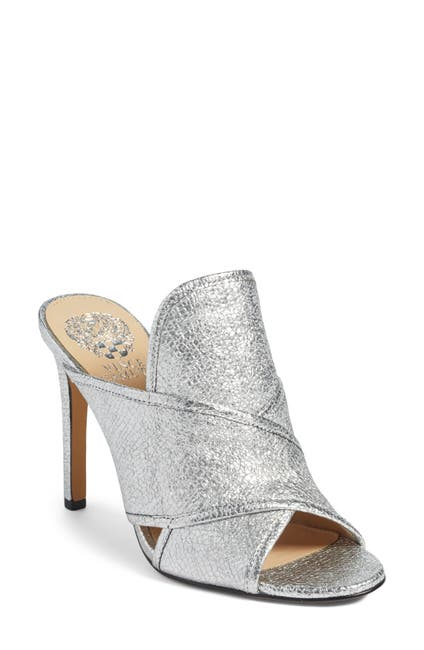Image of Vince Camuto Kizzia Mule