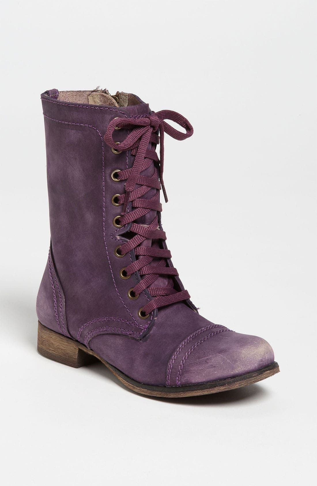,                             'Troopa' Boot,                             Main thumbnail 106, color,                             501