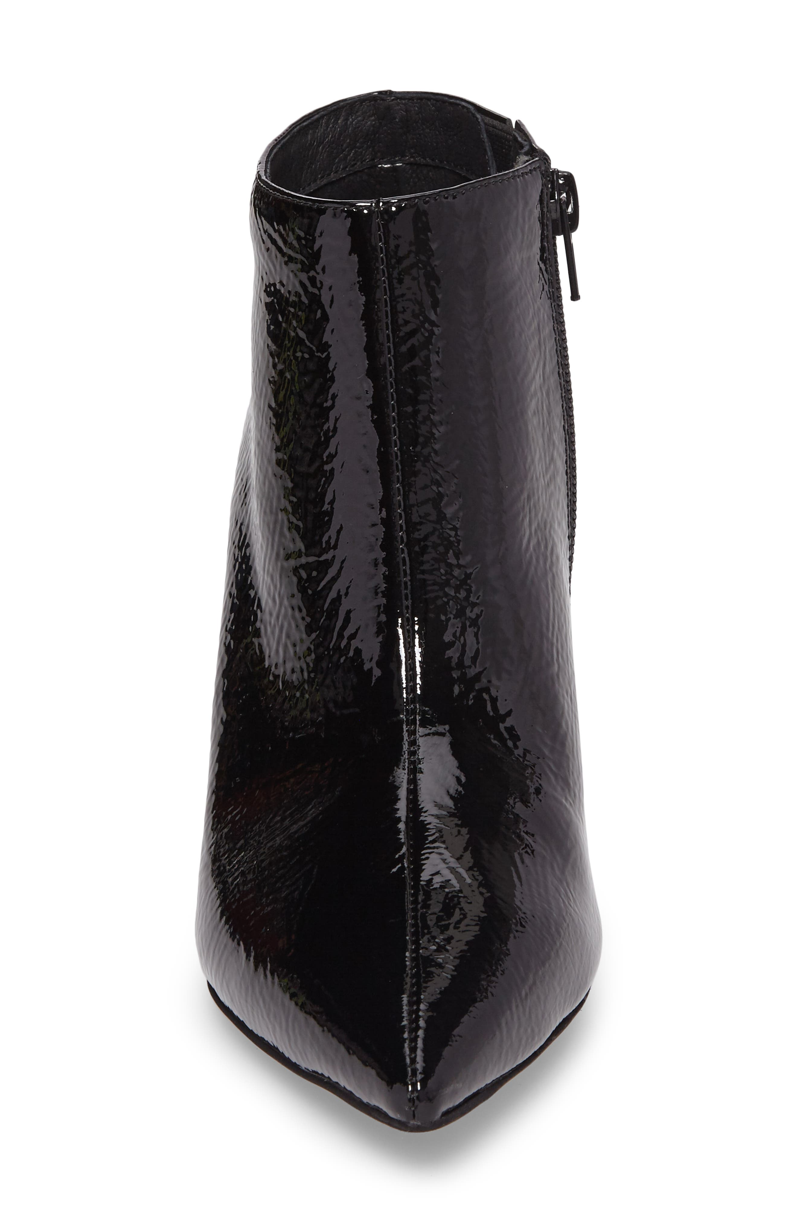 ,                             Total Ankle Bootie,                             Alternate thumbnail 16, color,                             012