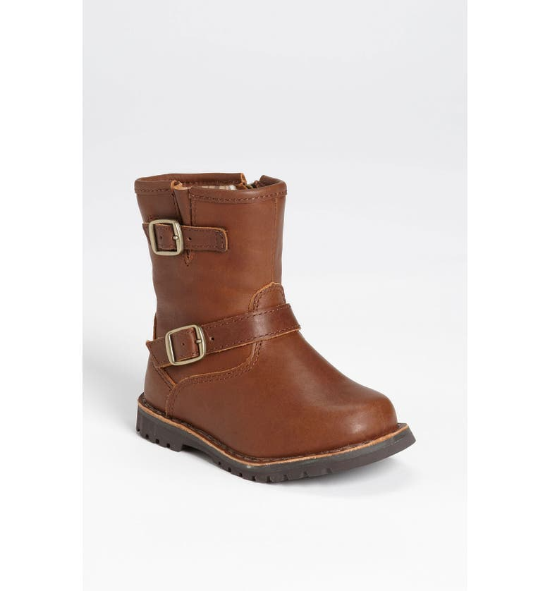 UGG<SUP>®</SUP> 'Harwell' Boot, Main, color, 200
