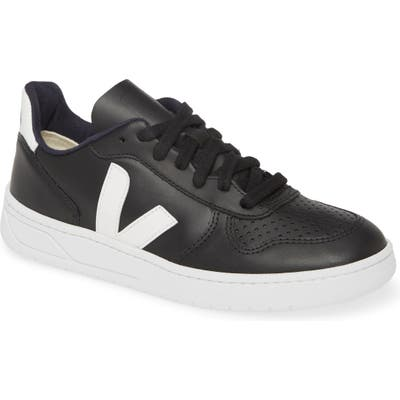 Veja V-10 Sneaker, / 3 Men