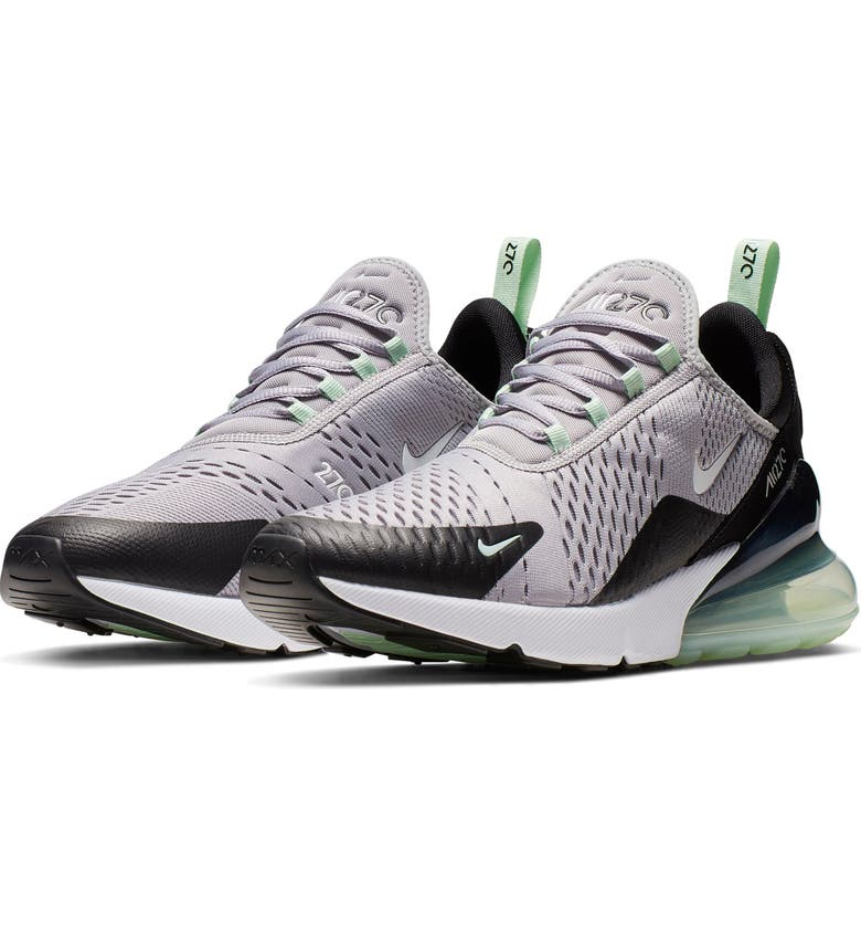 new product ff64f 53948 Air Max 270 Sneaker
