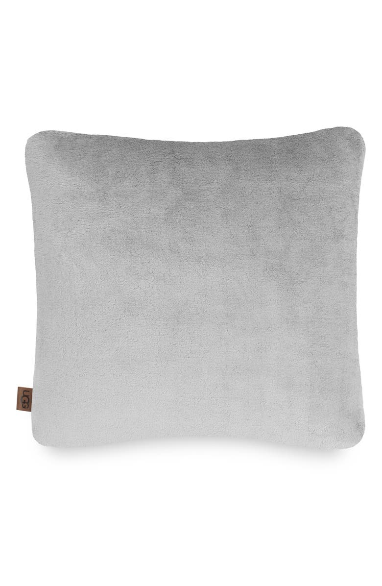 Whistler Accent Pillow by Ugg®