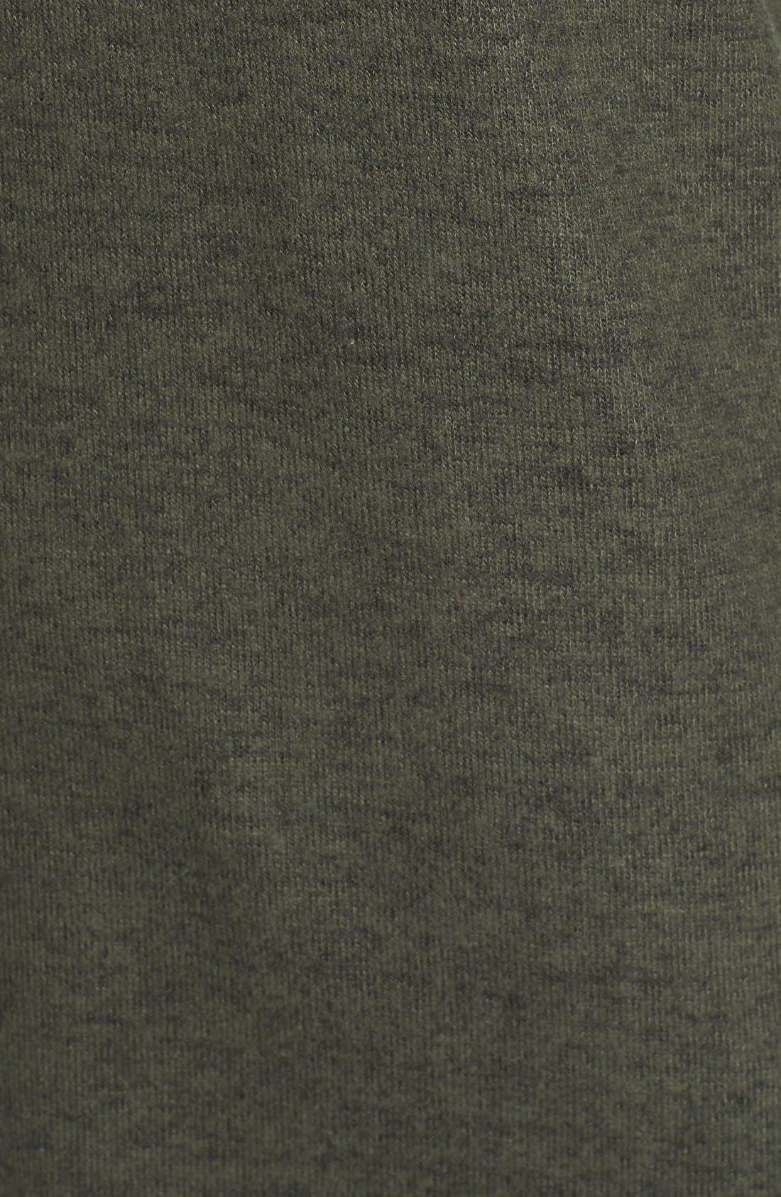 ,                             Cozy V-Neck Sweater,                             Alternate thumbnail 61, color,                             311