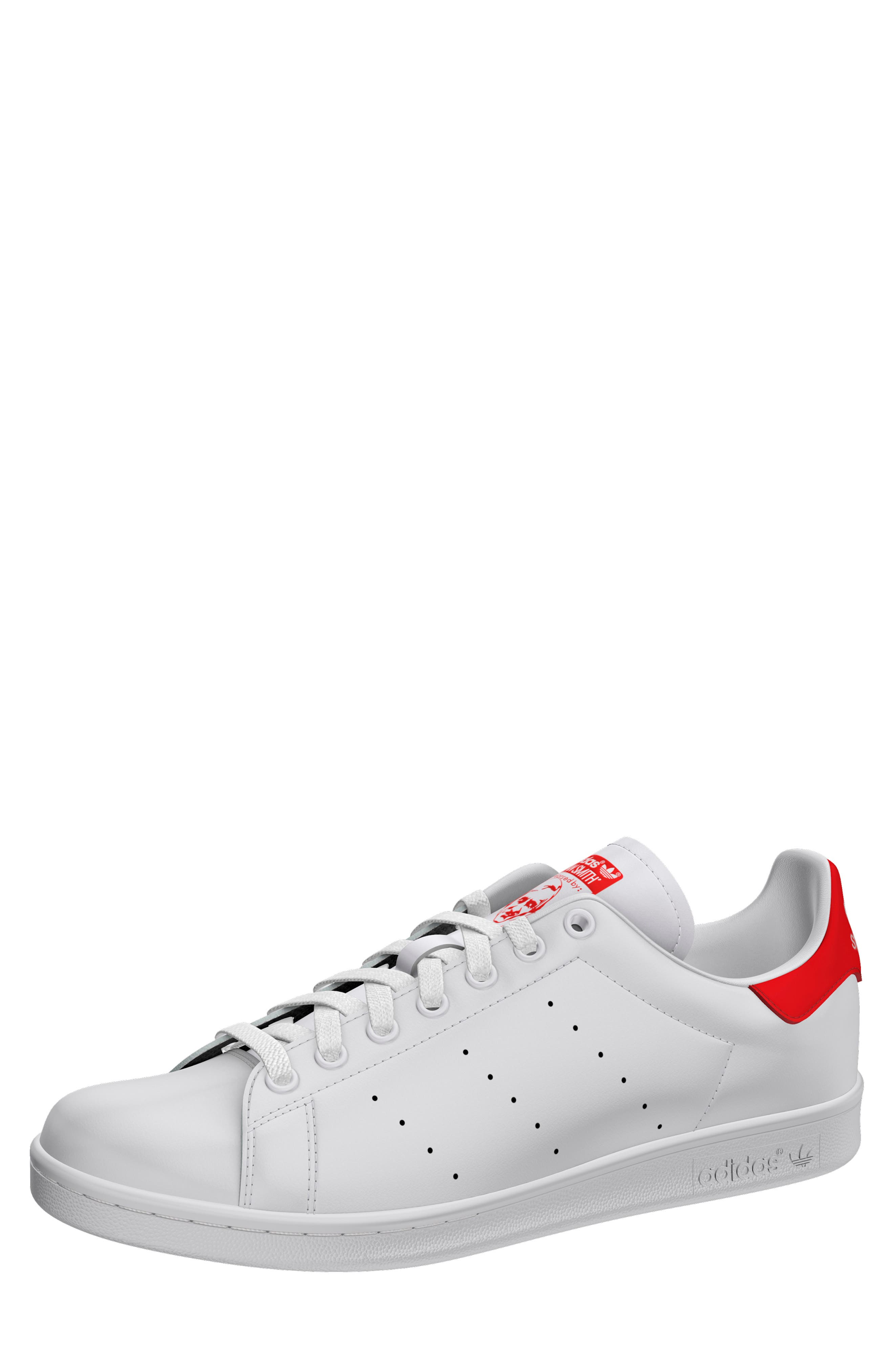 stan smith sneakers nordstrom