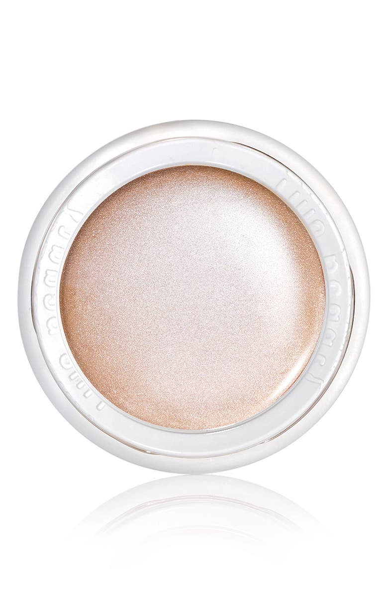 RMS BEAUTY Living Luminizer, Main, color, CHAMPAGNE ROSE