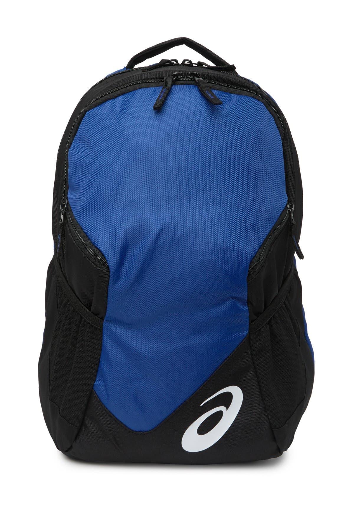 Image of ASICS Edge II Backpack