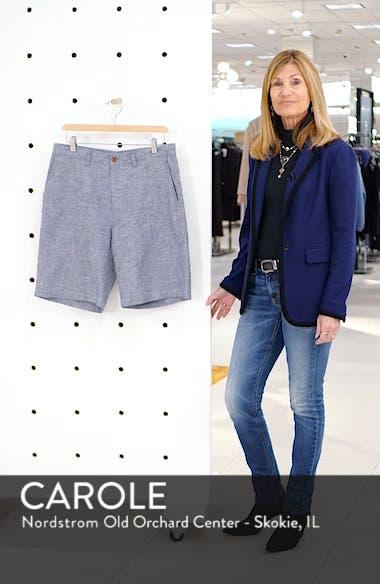 Back Step Shorts, sales video thumbnail