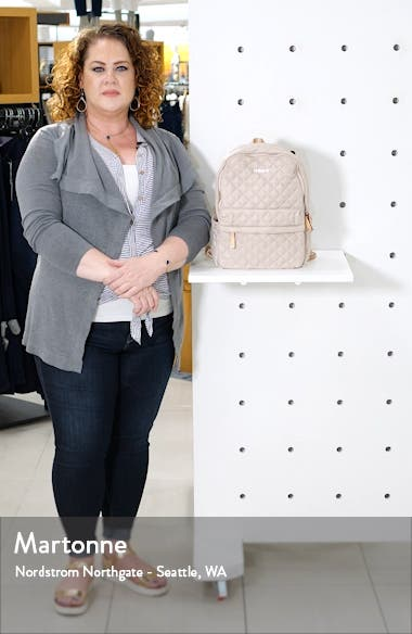 City Backpack, sales video thumbnail