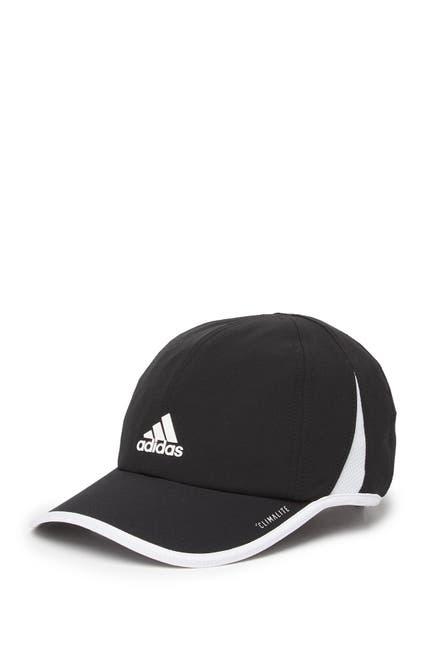 Image of adidas Superlite Cap