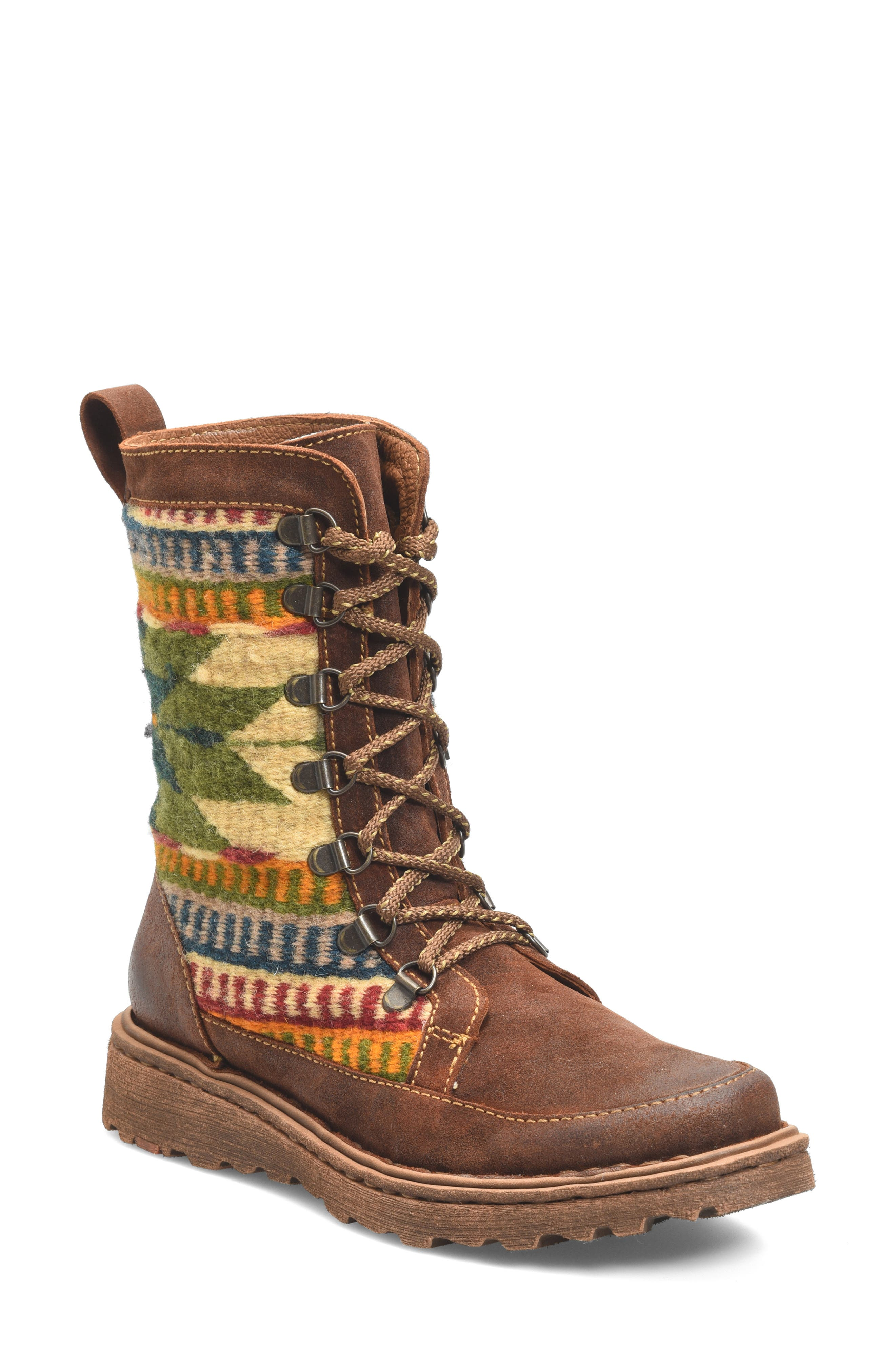 Women's B?rn Oriana Boot
