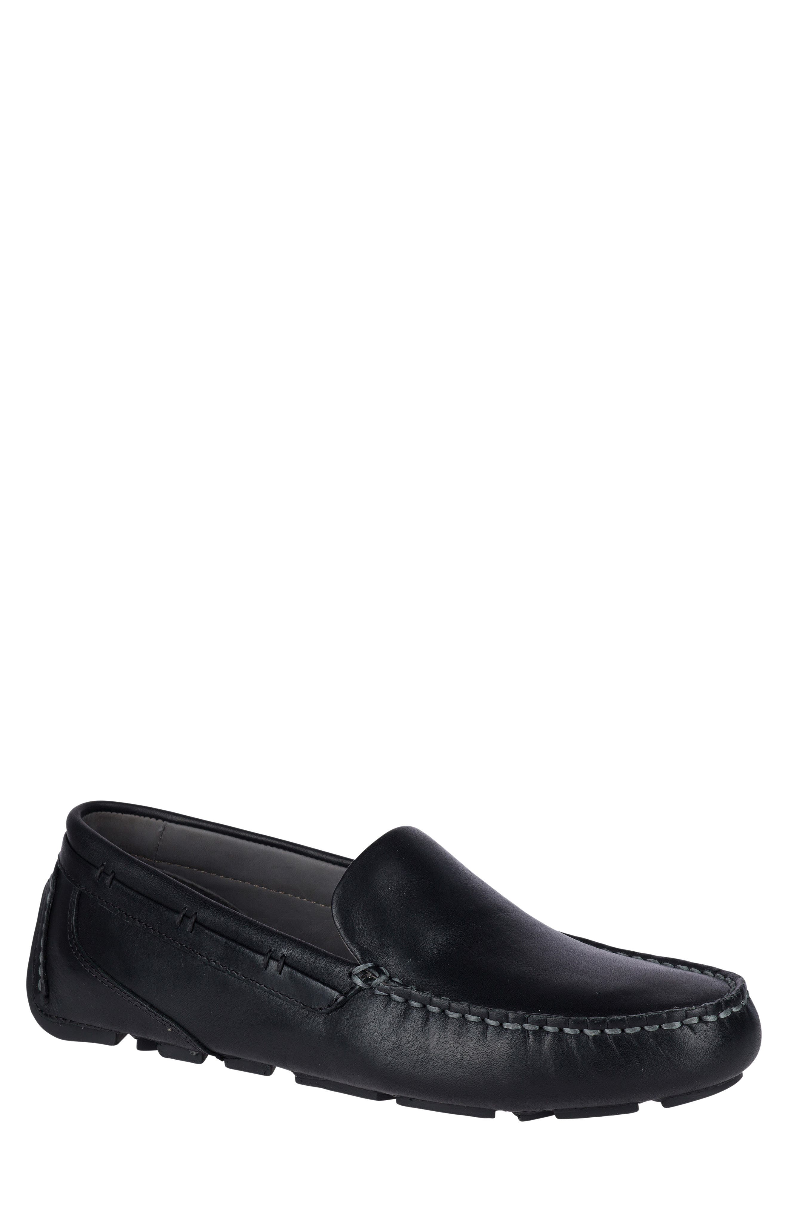 Image of Sperry Gold Cup Harpswell Driving Shoe