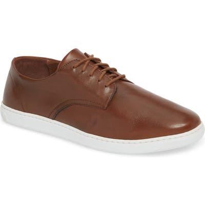 Vince Camuto Nok Sneaker, Brown