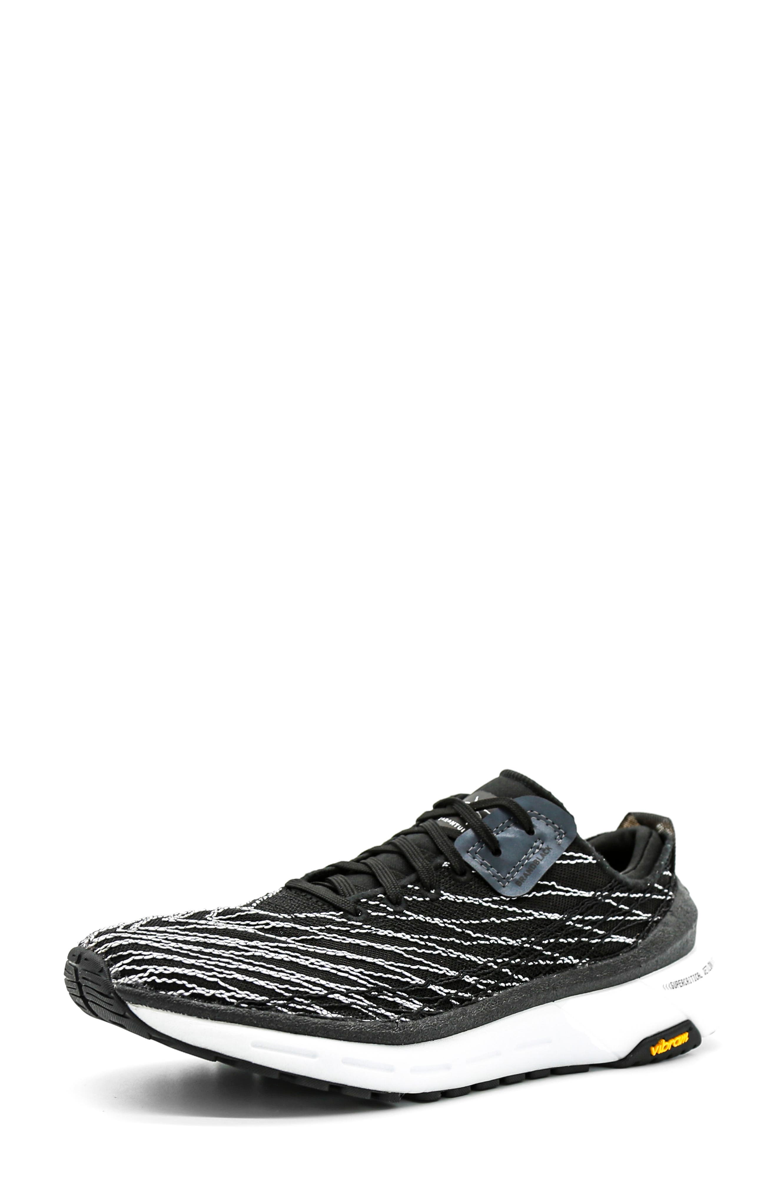 Tarantula Sneaker