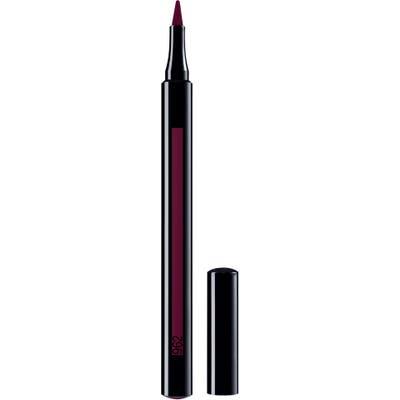 Dior Rouge Dior Ink Lip Liner - 962 Poison