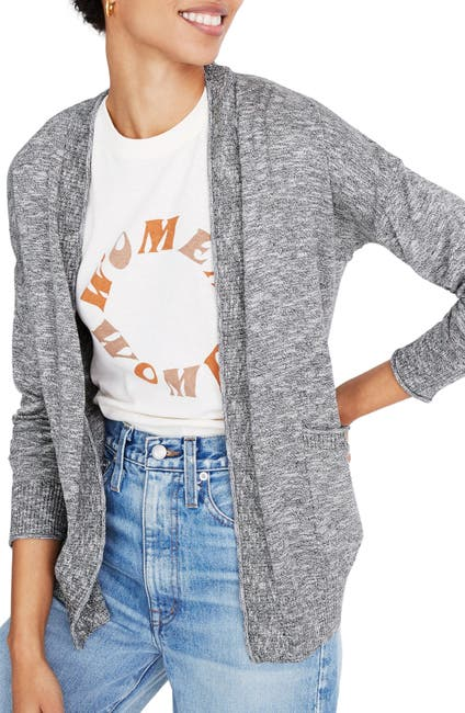 Image of Madewell Hot Springs Cardigan