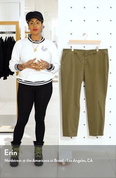 Chino Pants, sales video thumbnail