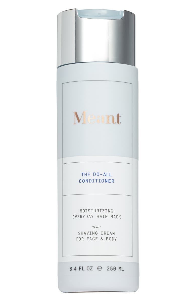 MEANT The Do-All Conditioner, Main, color, 400