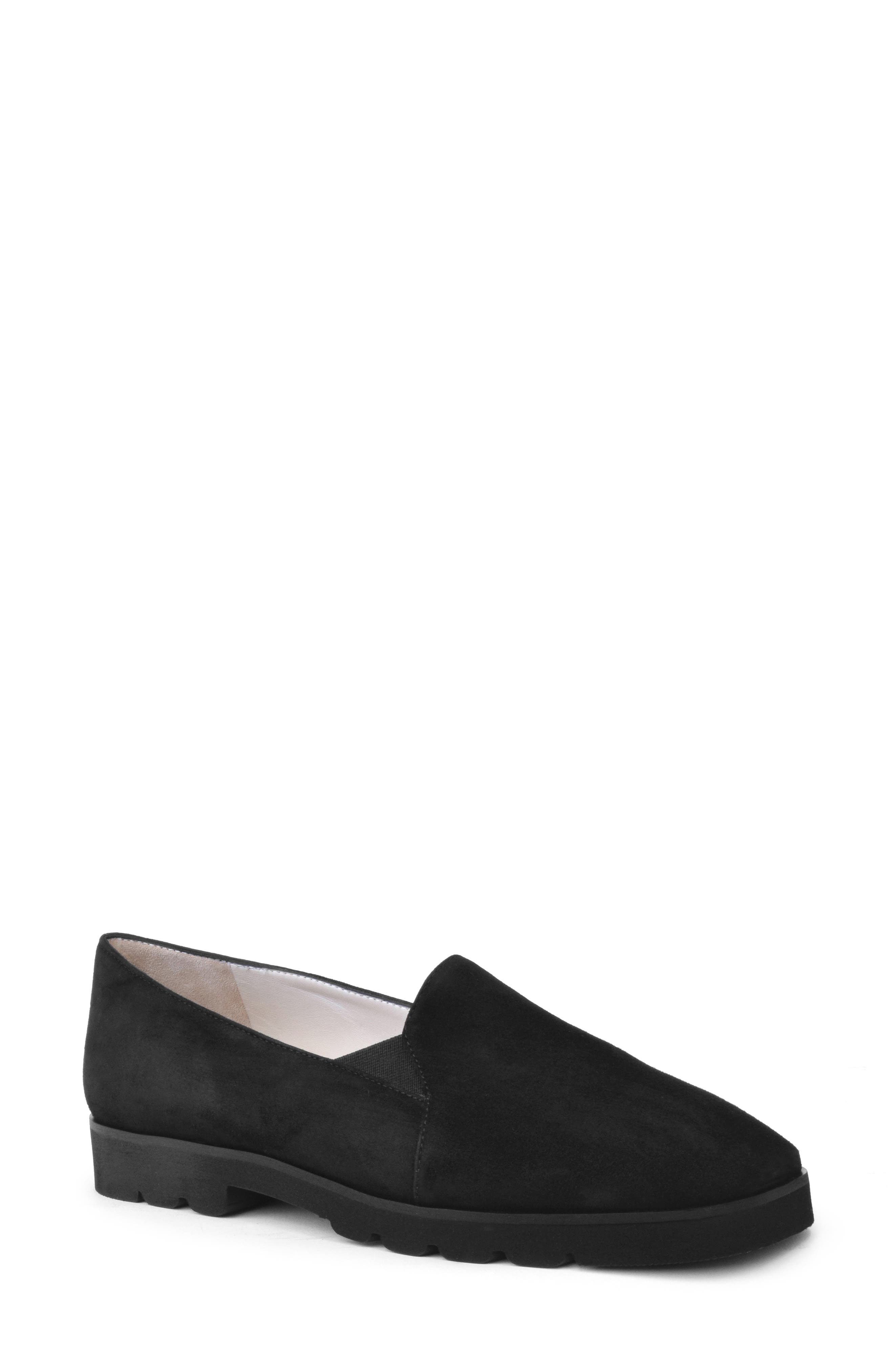 Giostra Loafer